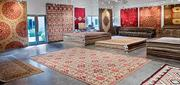 Persian Rugs and carpets New arrivals on SALE at less price up to 90%