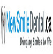 Expert Dental Care in a Professional Dental Care Clinic