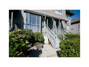 Open House,  Saturday,  Aug 30th,  2 - 4pm... East Vancouver Townhouse For Sale by John Patricelli