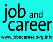 Weekdays Part-Time Jobs,  Apply NOW.
