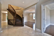 Residential & Commercial Flooring Installation+Sales