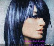Medium Hair Hairstyle Cuts for Women