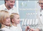 Root Decay Treatment- Nobel Dentistry