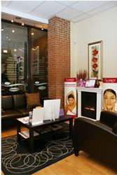Contact Satisfaction Spa and Skin Therapy - Toronto