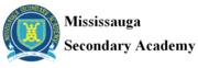 TOEFL Preparation Mississauga Secondary Academy