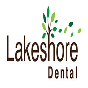 Emergency Dental Clinic in Mississauga