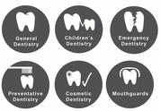 Best Emergency Dental Clinic Edmonton