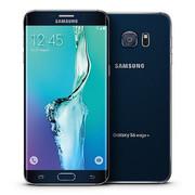 Save Up to 10% Samsung Galaxy S6 Edge Plus G928C 4G 32GB Black