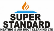 Dryer Vent Cleaning Expert in Richmond