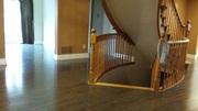 Stair Installation Markham