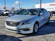 2015 Hyundai Sonata for Sale in Toronto