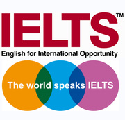 you need certificate in IELTS, TOEFL and GRE and other diplomas urgentl