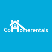 Find the Best Rental Property in Canada