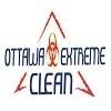 Carpet Cleaning Ottawa - Eco-Pro