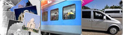 Taj Mahal Tour Packages by Car and train