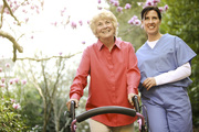 Home Care Vancouver Provides Caregiving Services Seniors With Cancer