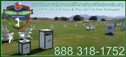 Affordable Golf School Packages