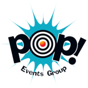 Pop! Events Group