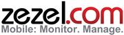 Find Android PGP services - Zezel L.L.C.
