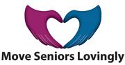 Move Seniors Lovingly  - Oakville Burlington Seniors Downsizing