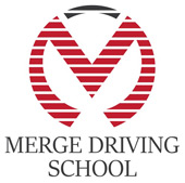 Merge Driving School - Driving School Coquitlam