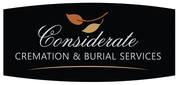 Considerate Cremation & Burial Services