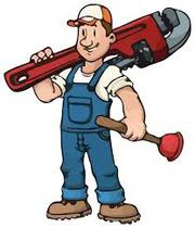 Licensed Plumber working the Weekend