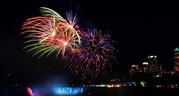 Best Niagara Falls Sightseeing Tours | Niagara Falls Tours Toronto