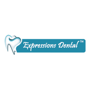 A General Oral Health Clinic in Calgary NW