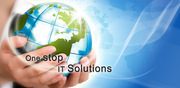 IT Consulting service in Calgary