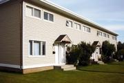Ft Saskatchewan Rental Apartments