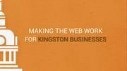 Kingston Webworks | Web Design,  Development and Marketing Agency