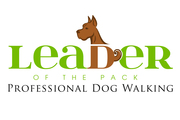 Professional Dog Walking Services,  Dog Walkers Oakville - Leader of th