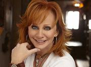 2REBA Tickets Aug 2nd Ceasars Windsor