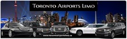 Airport limo service in Vaughan for limo transportation service in Tor