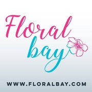 Online Flowers and Cake,  Gifts Party Service