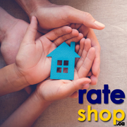 Lowest Mortgage Rates | RateShop.ca