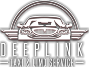 Cab Pick Up & Drop off to Halifax Airport - Deep Link Taxi
