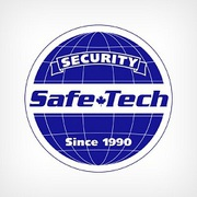 SafeTech Security Guards