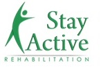 Physiotherapy Massage & Rehabilitation treatment Clinic North York,  To