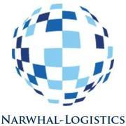 Freight Logistics - Narwhal Logistics