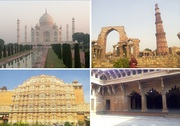Trips To India With A Tour Guide