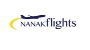 Find Cheap Flights tickets From Toronto to Karachi
