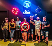 Choose The Best Escape Room Montreal