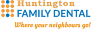 Huntington Family Dental