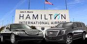 Airport Limousine Hamilton | Airport Limo Hamilton