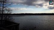 Visit Green Lake Saskatchewan -Waskesiu and Area Wilderness Region