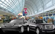 Burlington Airport Limousine Service,  Wellandport Limo Service