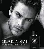 Buy Perfume For Men   Cologne For Men – Parfumerie Eternelle
