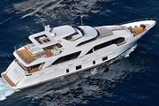 How to get the best Private Boat Charters in Vancouver?